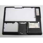 Bottom case Fujitsu Siemens Amilo Pi 2550 83GP55022-00