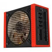 Antec EDG 650 650W ATX Nero