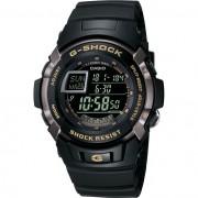 Orologio uomo casio g-7710-1v
