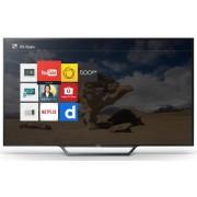 """Телевизор Sony KDL-48WD650 48"""" Full HD LED TV"""