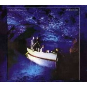 Echo & the Bunnymen - Ocean Rain+8 (0825646116522) (1 CD)