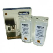 NOKALK Természetes vízkőoldó kávéfőzőhöz 5513214841 2x100ml
