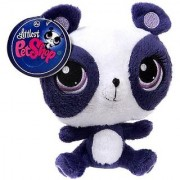Littlest Pet Shop 6 Inch Plush Pet Figure Penny Ling Panda