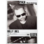 Billy Joel - The Ultimate Collection (DVD)