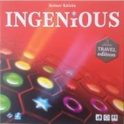 Joc de masa - Ingenios (editia pentru calatorie)