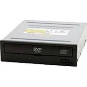 DVD-ROM LiteOn IHDS118 SATA Negru bulk