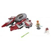 LEGO® Star Wars™ Obi-Wan's Jedi Interceptor™ - 75135