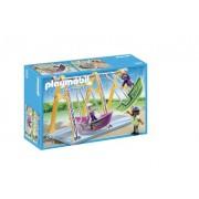Playmobil 5553 - Altalena Boat
