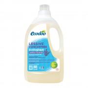 Detergent bio rufe - aroma lavanda 1,5L