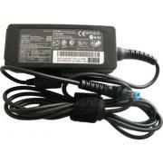 Napajecí zdroj ADP-30TH-B pro notebooky ACER, Dell 19V 1.58A 30W