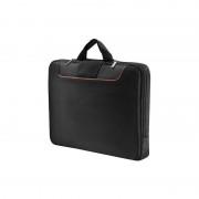 Geanta Notebook Commute, 13.3'', Negru