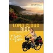 Fietsgids Long Cloud Ride | Sphere