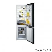 Gorenje ugradni frižider RKI2ORA
