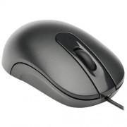 Myš Microsoft Optical Mouse 200 USB (JUD-00008)