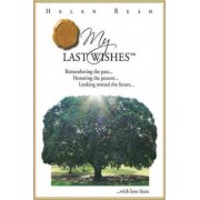 My Last Wishes by Helen Read