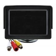 """LCD 4,3"""" OEM pre cúvaciu kameru"""