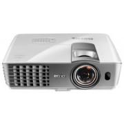 Videoproiectoare - BenQ - W1080ST Resigilat