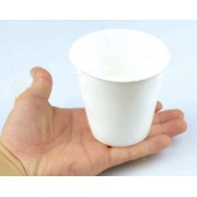Latex Paper Cup