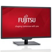 Monitor LED Fujitsu L24T-2 24 inch Black