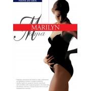 Ciorapi Marilyn Mama 20