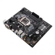 Casti Genius HS-M430 black