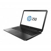Notebook HP 250 I5-6200U 15 4GB 1T FREE DOS W8K79LA