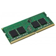 Kingston DDR4 2133MHz 8GB Notebook (KVR21S15D8/8)