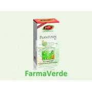 Plantusin 30 comprimate 880 mg Fares