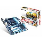 MB AMD 990XA GIGABYTE 990XA-UD3