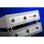 Trafomatic Audio Reference One