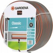 Gardena - Classic tömlő (1/2) 50m 18010-20, PVC kerti tömlő Kert, háztartás