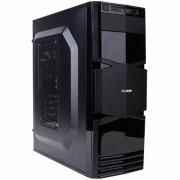 Carcasa Zalman T3 MiniTower, USB 2.0, USB 3.0