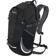 Shimano Tsukinist II Backpack 15 L black Bike Rucksäcke