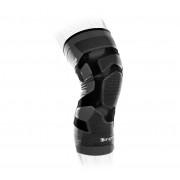 Orthèse de Genou Compex Trizone Droit Noir - S