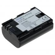Bateria Canon LP-E6 - 1900mAh