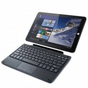 "Lamina 10"" ips 2-in-1 win10 4gb/32gb"