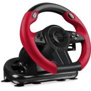 Speedlink TRAILBLAZER Racing Wheel for PS4/Xbox One/PS3/PC