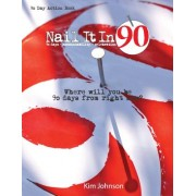 Nail It in 90: Where Will You Be 90 Days from Right Now?