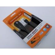Звукова карта външна USB audio Mod:002