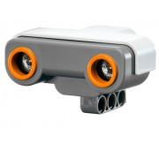 LEGO 9846 Mindstorms - Sensor de ultrasonido NXT