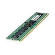 MEMORIA RAM HPE RDIMM/SINGLE/8GB/2133MHZ/DDR4