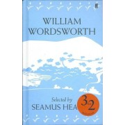 William Wordsworth by William Wordsworth
