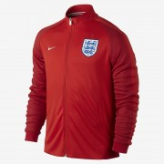 England Authentic N98