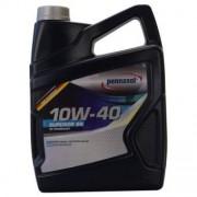 Pennasol SUPERIOR SN 10W-40 5 Liter Kanister