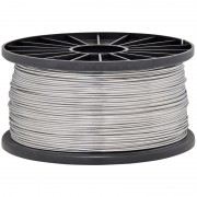 VOSS.farming - Aluminium Wire 400 m / 2.0 mm