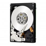 """Toshiba DT01ACA DT01ACA300 3 TB 3.5"""" Internal Hard Drive - DT01ACA300"""