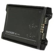 Amplificator multi-canal 90W x 4 KICKER ZX350.4 Seria ZA