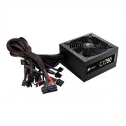 Fonte 750W CX750 CP-9020015-WW CORSAIR