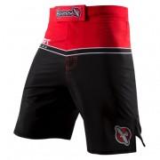 Шорти HAYABUSA Sport Training Shorts Red - HSTS