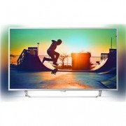 Philips 4K Ultra HD TV 55PUS6412/12
